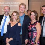 Hope Uncorked 4