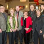Leawood's Lunar New Year Celebration 1