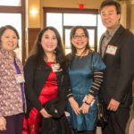 Leawood's Lunar New Year Celebration 11
