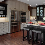 Reinventing Your Kitchen 4