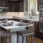 Reinventing Your Kitchen