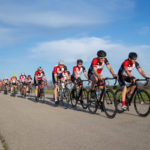 Blue River Cycling Club 16
