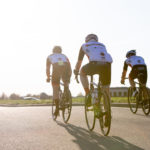 Blue River Cycling Club 8