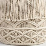 Natural Accents for the Home 11
