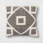Natural Accents for the Home 6