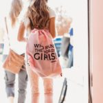 Magpies Girl Opens its Pink Doors 7