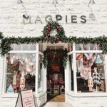 Magpies Girl Opens its Pink Doors 6