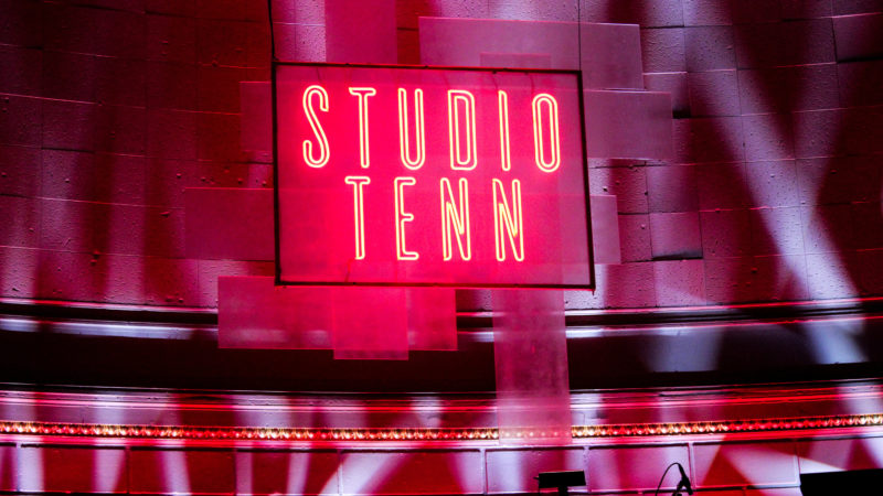 One Night Only: Studio Tenn's Ninth Annual Glam Gala 5