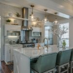 Beach Houses With Southern Charm 4