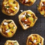 Ultimate Holiday Appetizers 3