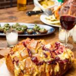 Ultimate Holiday Appetizers 2