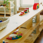 The Montessori Method 7