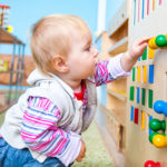 The Montessori Method 5