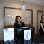Cryotherapy Goes Mainstream 6