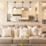 Make Your Home Open House-Ready 5