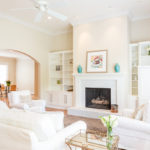 Make Your Home Open House-Ready 11