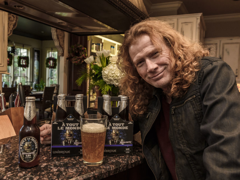 Music Maker