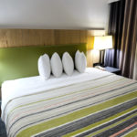 Make Your Guest Room Hotel-Worthy 9