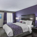 Make Your Guest Room Hotel-Worthy 6