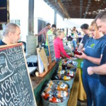 Franklin Farmer's Market Ensures a Sustainable Future 3