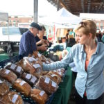 Franklin Farmer's Market Ensures a Sustainable Future 5