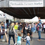 Franklin Farmer's Market Ensures a Sustainable Future 2