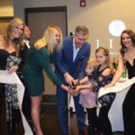 Life Luxury Wellness & Medspa Grand Opening 4