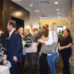 Life Luxury Wellness & Medspa Grand Opening
