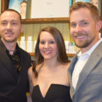 Life Luxury Wellness & Medspa Grand Opening 3