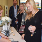 Life Luxury Wellness & Medspa Grand Opening 1