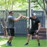 Former Green Beret Equips Men for Battle in Body, Mind and Spirit 5