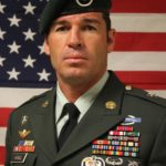Former Green Beret Equips Men for Battle in Body, Mind and Spirit 7