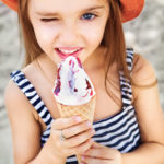 Five Ice Cream Shops to Visit Before Summer Ends 1