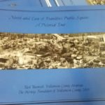 County Historian Rick Warwick Discusses Latest Book 3