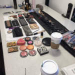 Makeup Artist to the Stars 5