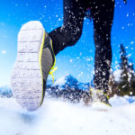 Winter Foot Health 1
