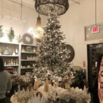 Sanctuary South's Holiday Open House 2