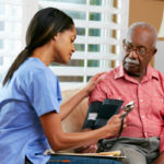Caregiver Qualifications