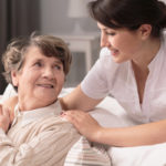 Caregiver Qualifications  1