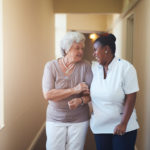Caregiver Qualifications  3