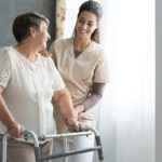 Caregiver Qualifications  4