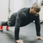 Four Fitness Trends for 2018 32