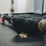 Four Fitness Trends for 2018 9