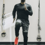 Four Fitness Trends for 2018 8