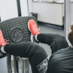 Four Fitness Trends for 2018 7