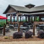 Lucky Clays Farm for Corporate Retreats 2