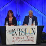 Seventh Annual Catch the Vision Event 3