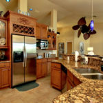 Waterfront Living at its Finest 46