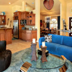 Waterfront Living at its Finest 8