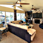 Waterfront Living at its Finest 7